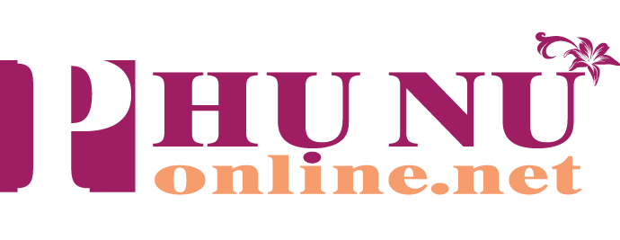 Phụ nữ Online