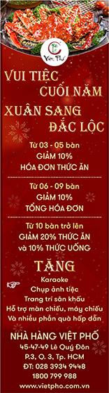 Viet-Pho