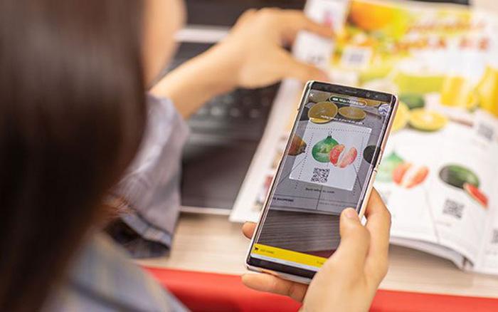 5 mẹo mua sắm online giúp các bà nội trợ không bị vung tiền quá trớn cực hiệu quả - phunuduongthoi.vn 03