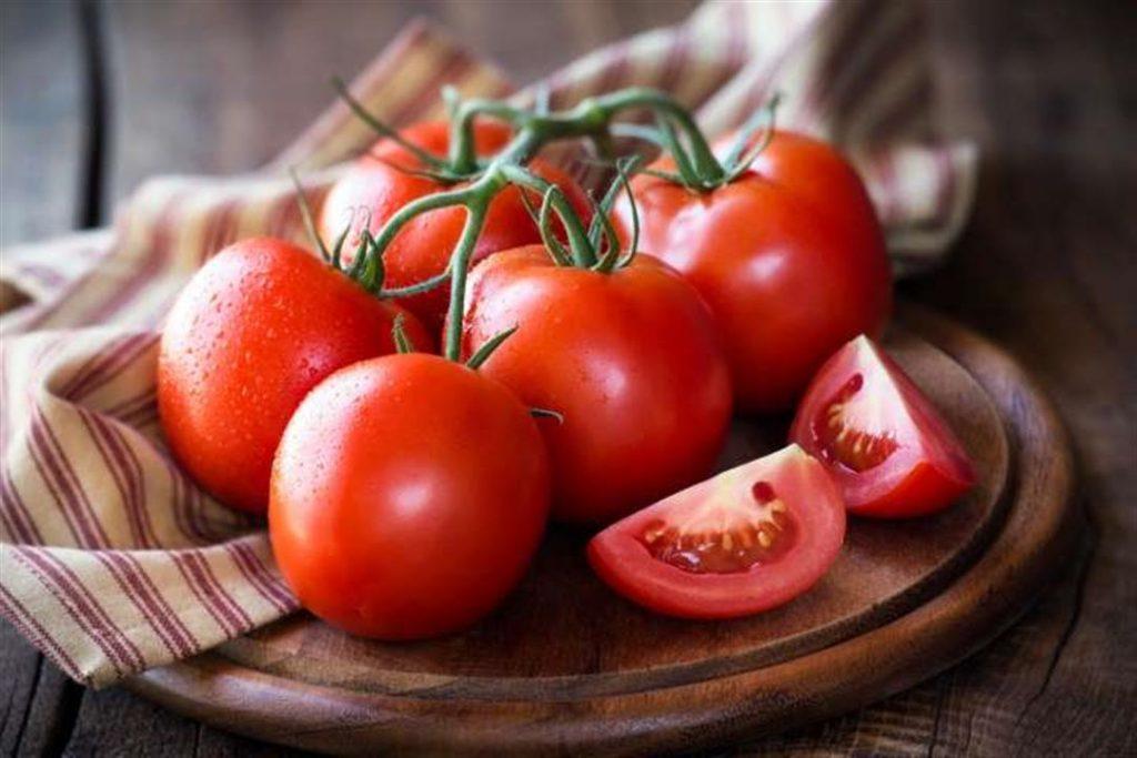 9 loại rau, củ quen thuộc cực tốt cho người bị bệnh tiểu đường 03