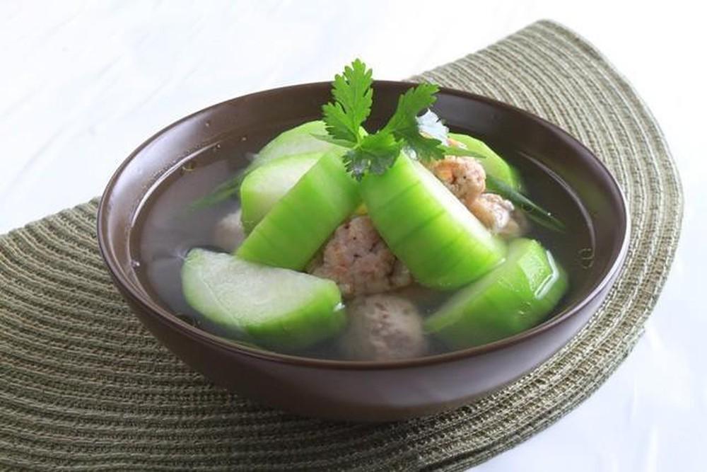 Gợi ý 7 món canh giúp mẹ lợi sữa, con phổng phao nhanh chóng - Phunuduongthoi.vn 03
