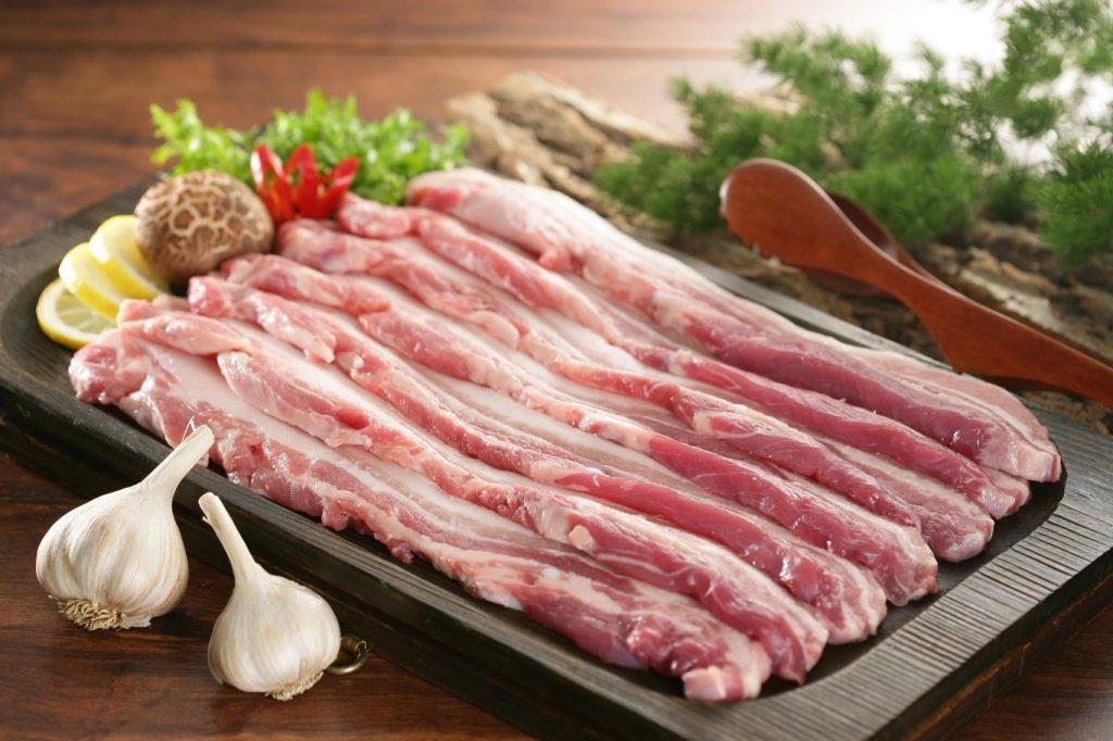 Bí quyết làm 3 món kho rim đậm đà, đảm bảo dinh dưỡng cho cả nhà mùa Covid - phunuduongthoi.vn - phunuonline - 01