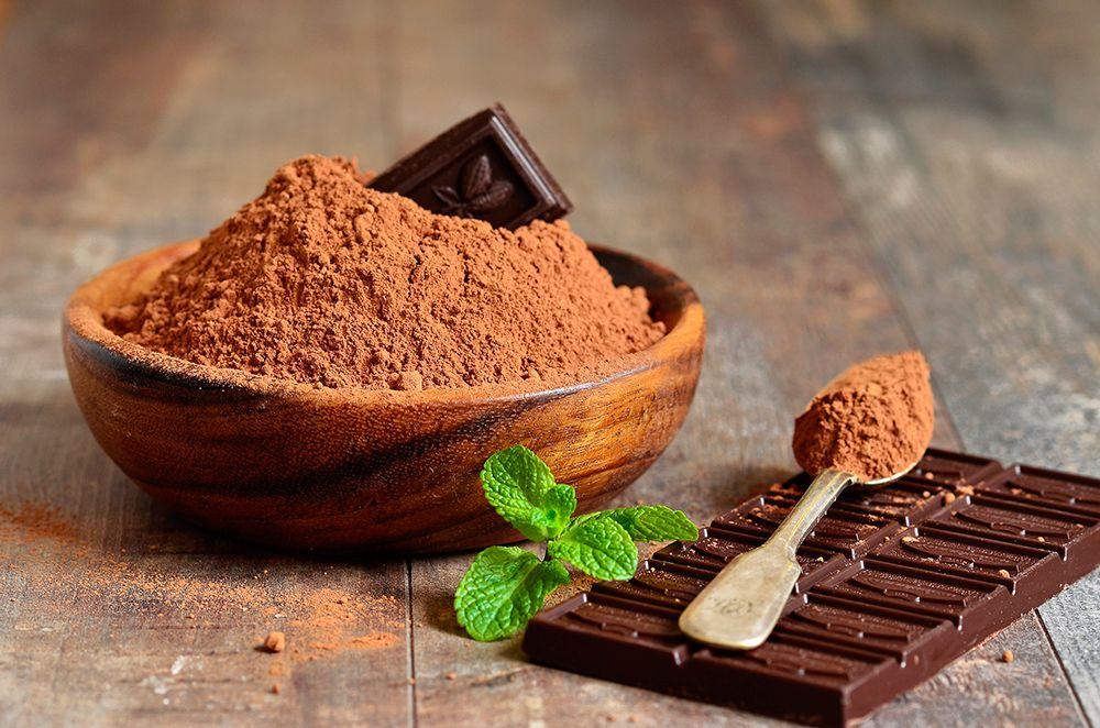Quên cà phê đi, 3 loại thức uống này sẽ giúp bạn tỉnh táo lại còn giảm cân hiệu quả - phunduongthoi.vn - 01