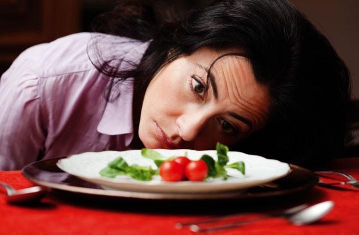 5 tác hại nghiêm trọng của chế độ ăn kiêng Keto đến sức khỏe chị em cần phải biết - phunuduongthoi.vn 1