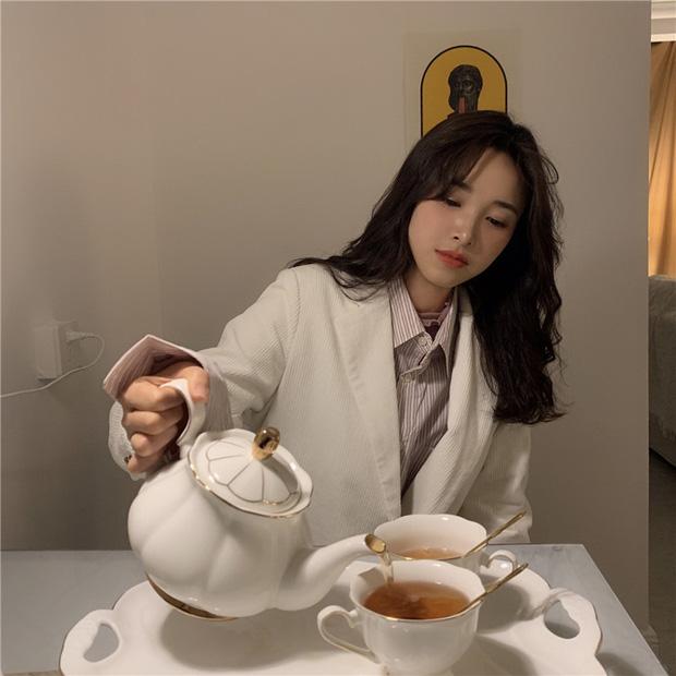Trong kỳ rớt dâu, phái nữ nên tránh sử dụng 3 loại đồ uống nếu không muốn tình trạng đau bụng kinh thêm tồi tệ - Ảnh 3.