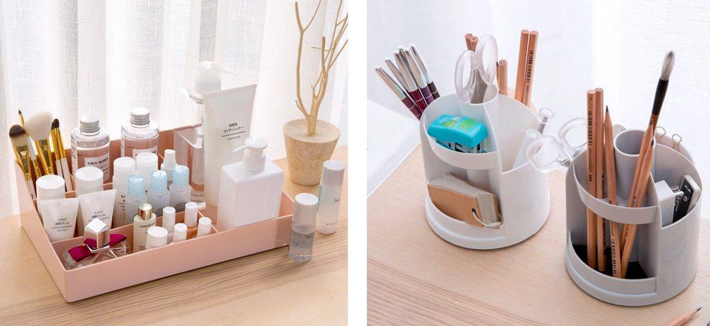Những vật dụng lưu trữ giúp nhà luôn gọn gàng dù diện tích có chật đến mấy - phunuduongthoi.vn - Ảnh 11.