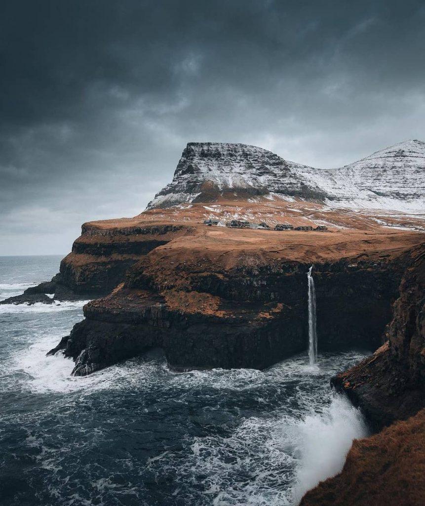Những thửa ruộng bậc thang hùng vĩ đưa Mù Cang Chải lọt top 50 điểm đến đẹp nhất thế giới - 3