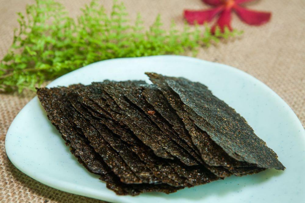 12 loại thực phẩm giúp hội ăn đêm cứ ăn mà chẳng sợ béo - phunuduongthoi.vn    - Ảnh 13.