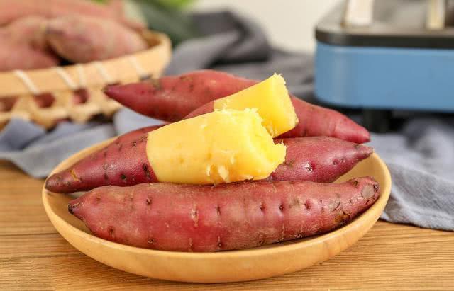 12 loại thực phẩm giúp hội ăn đêm cứ ăn mà chẳng sợ béo - phunuduongthoi.vn    - Ảnh 11.