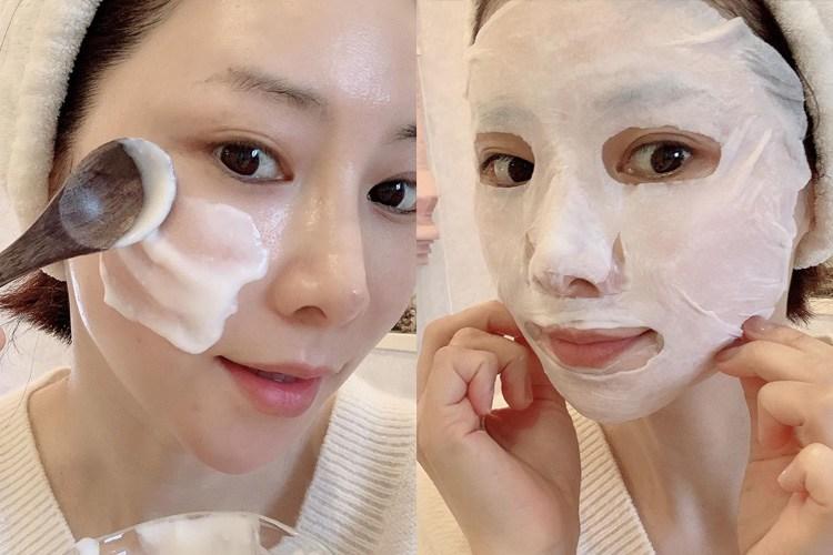 Phù thủy làn da Nhật Bản đã 52 tuổi vẫn trẻ đẹp như đôi mươi nhờ cách skincare 333 cho sáng chiều tối - Ảnh 3.