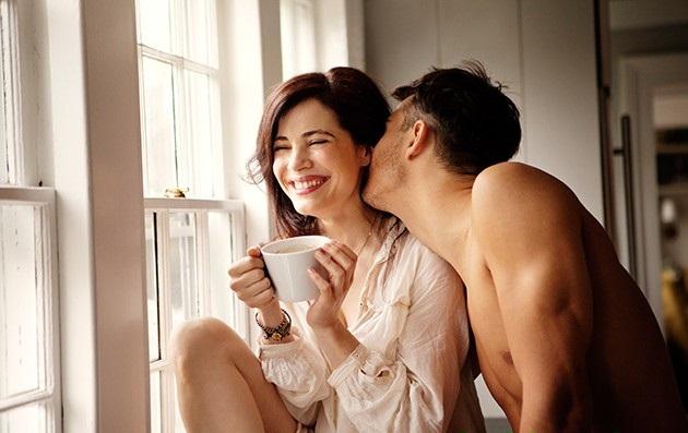 Vì sao đàn ông luôn bị hấp dẫn trước phụ nữ tuổi 30 - phunuduongthoi.vn - ảnh 3