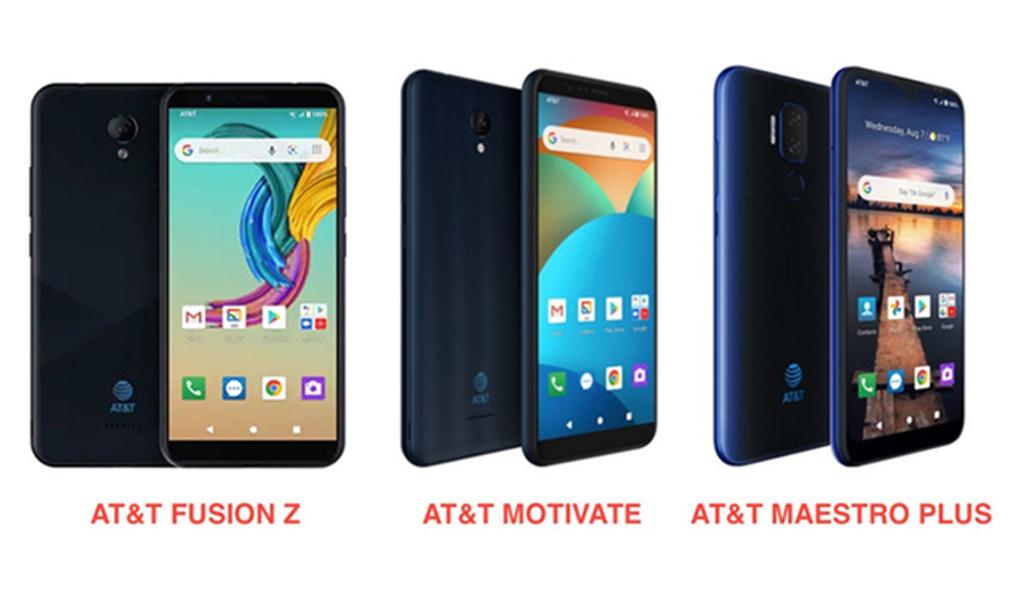 Smartphone do Vingroup sản xuất bắt đầu lên kệ tại Mỹ, chất lượng tốt so với mức giá - phunuduongthoi.vn 1