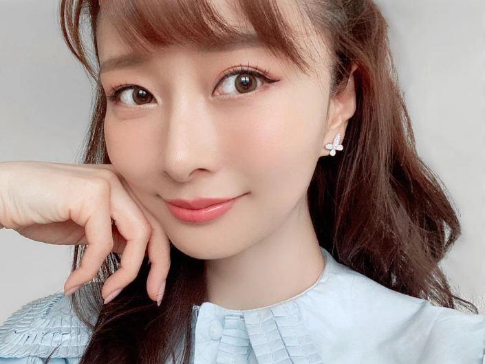 Bất ngờ với lịch trình skincare mỗi ngày của quý cô người Nhật 44 tuổi sở hữu làn da đẹp như gái 20 - ảnh 1