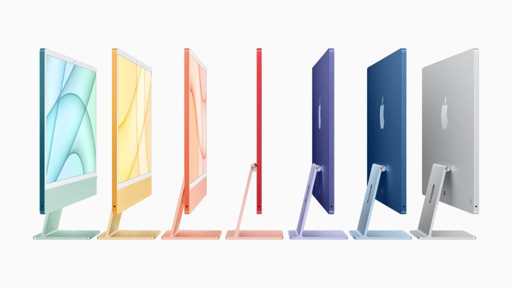 Giá sản phẩm Apple vừa ra mắt đêm qua tại Việt Nam- AirTag chỉ từ 790 nghìn đồng, có hàng từ giữa tháng 6 - phunuduongthoi.vn 2
