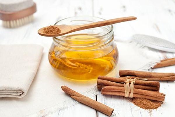 Giảm cân bằng mật ong vừa ngọt ngào vừa có lợi cho sức khỏe - ảnh 1