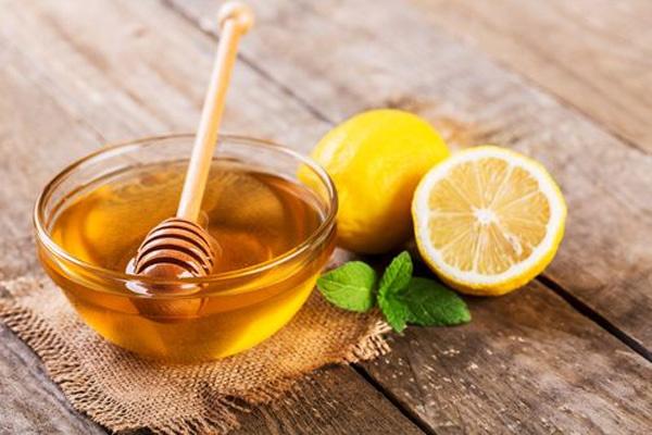 Giảm cân bằng mật ong vừa ngọt ngào vừa có lợi cho sức khỏe -  ảnh 3