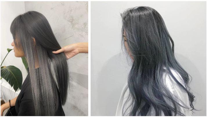 Những màu tóc nhuộm cực nhanh bay màu, chị em nên chuẩn bị sẵn tinh thần để không hụt hẫng - ảnh 1