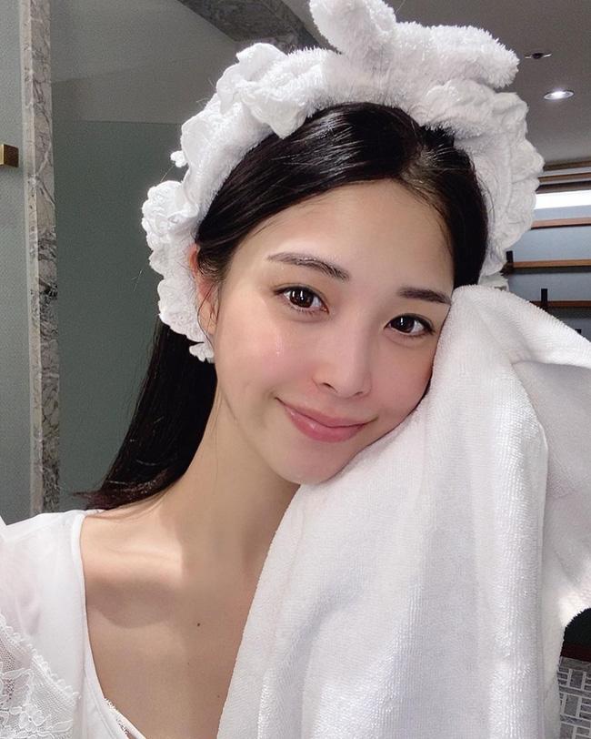 4 bí mật để có được làn da căng mướt mà gái Hàn luôn được mẹ dạy khi 13 tuổi-phunuduongthoi.vn1